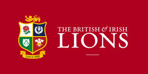 British & Irish Lions 2021 Rugby Tour | Earthstompers Adventures